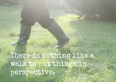 walk,perspective.FB
