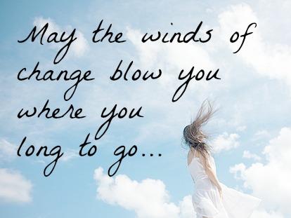 wind-of-change FB